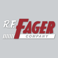 R.F. Fager Co. - Hardware Store