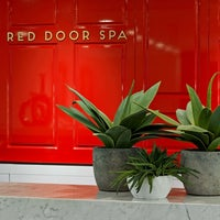 ... Photo Taken At Elizabeth Arden Red Door Spa By Yext Y. On 11/22 ...