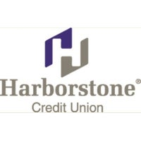 Photo taken at Harborstone Credit Union - Center Street by Yext Y. on 11/22/2016