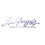Lafayes lamp and shade shop myrtle beach sc photo taken at lafayeamp39s lamp and shade shop by yext y aloadofball Images