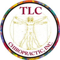 Photo taken at TLC Chiropractic by Yext Y. on 7/13/2017