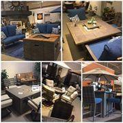 Ashley HomeStore Springfield IL Springfield IL