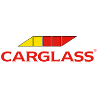 Photo taken at Carglass® Bamberg by Yext Y. on 8/12/2016