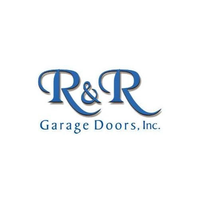 Photo taken at R R Garage Doors Inc by Yext Y. on 11/1/2017