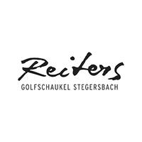 Photo taken at Reiters Golfschaukel Stegersbach-Lafnitztal by Yext Y. on 5/18/2018