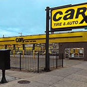 Photo taken at Car-X Auto Service by Yext Y. on 7/25/2017