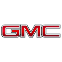 Bishop GMC Cadillac, Inc.