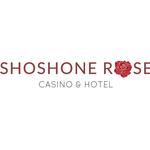 Photo taken at Shoshone Rose Casino by Yext Y. on 1/3/2017