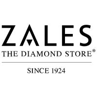 Photo taken at Zales Jewelers by Yext Y. on 10/6/2017