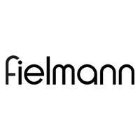 Photo taken at Fielmann by Yext Y. on 7/13/2016