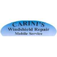 Photo taken at Carini's Windshield Repair Mobile Service by Yext Y. on 10/14/2016
