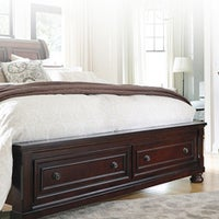 Ashley S Furniture Platteville