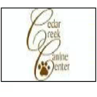 Cedar Creek Canine Center