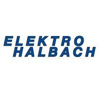 Photo taken at Elektro Halbach by Yext Y. on 4/23/2018