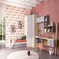 Le Camerette By Giano - Furniture / Home Store in Scafati