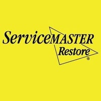 Photo taken at ServiceMaster Recovery Force by Yext Y. on 9/25/2017