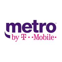 Photo taken at Metro by T-Mobile by Yext Y. on 10/12/2018
