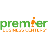 Photo taken at Premier Business Centers by Yext Y. on 3/19/2018