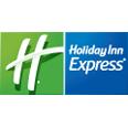 Das Foto wurde bei Holiday Inn Express Munich City West von Yext Y. am 2/14/2017 aufgenommen