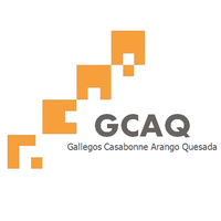 Photo prise au Gallegos Casabonne Arango Quesada Ingenieros Civiles SAC par Yext Y. le7/5/2018