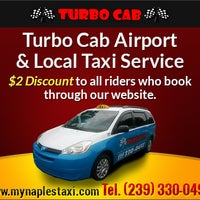 Photo taken at Turbo Cab by Yext Y. on 7/13/2016