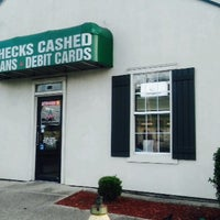 Fast payday loans quincy florida image 10