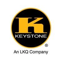 Photo taken at Keystone Automotive - West Deptford by Yext Y. on 8/9/2016