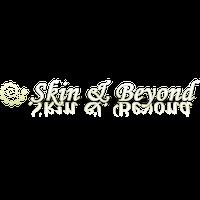 Photo taken at Skin & Beyond by Yext Y. on 5/17/2017