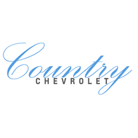 Photo taken at Country Chevrolet by Yext Y. on 1/6/2017