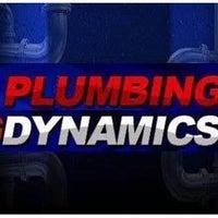 Photo taken at Plumbing Dynamics by Yext Y. on 3/14/2017