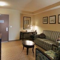 ... Photo Taken At Hilton Garden Inn Pearland By Yext Y. On 1/19/ ...