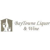 Foto scattata a BayTowne Liquor da Yext Y. il 7/9/2018