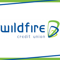 Photo taken at Wildfire Credit Union by Yext Y. on 7/9/2016