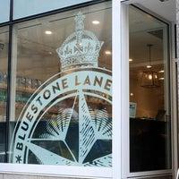 1/4/2018にYext Y.がBluestone Laneで撮った写真