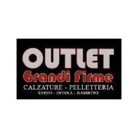 Outlet Grandi Firme - Vibo Valentia, Calabria