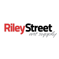 Photo taken at Rileystreet Art Supply by Yext Y. on 6/10/2016