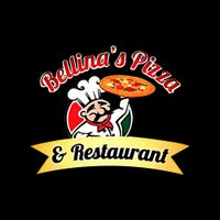 Photo taken at Martino's Pizza by Yext Y. on 12/29/2017
