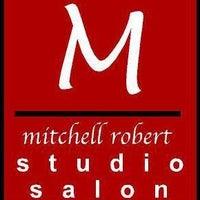 Mitchell Robert Studio Salon