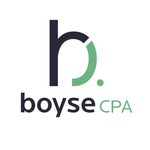 Photo taken at Boyse CPA Rochester by Yext Y. on 2/23/2018