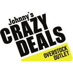 Photo taken at Johnny's Crazy Deals by Yext Y. on 10/30/2017