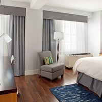 Hotel Indigo Baton Rouge Downtown 16 Tips From 633 Visitors