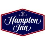 Photo taken at Hampton Inn Twin Falls by Yext Y. on 4/13/2017