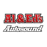 Photo taken at Al & Ed's Autosound by Yext Y. on 6/6/2016