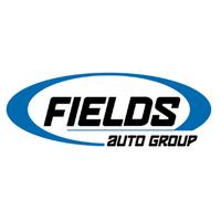Photo taken at Fields Volkswagen by Yext Y. on 5/8/2017