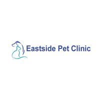 Photo taken at Eastside Pet Clinic by Yext Y. on 9/1/2017
