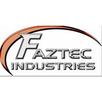 Photo taken at Faztec Industries by Yext Y. on 4/25/2017