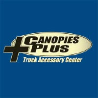 Photo taken at Canopies Plus Truck Accessory Center by Yext Y. on 12/27/2017
