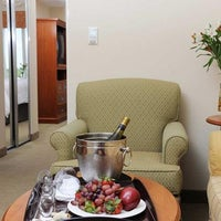Hilton Garden Inn Ft Lauderdale Sw Miramar Hotel Fl From 149 Hotelsharbor