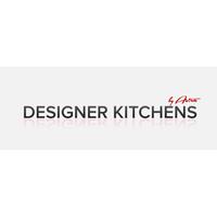 Photo taken at Austin Designer Kitchens by Yext Y. on 10/11/2016