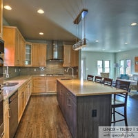... Photo Taken At RM Interiors Inc. By Yext Y. On 6/2/ ...